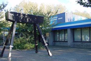 Tiberiusplein 6 1971 HN IJmuiden +31 (0) 255 51782