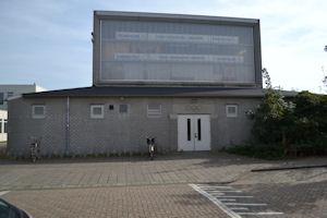 Platbodem 199 1991 NN Velserboek +31 (0) 255 567666